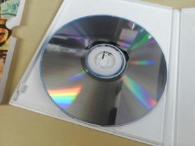 游戏光盘 :轩辕剑 肆   4盘装   (看好再拍,售出不退不换)