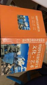 中国少年儿童百科全书 文化·艺术 (书皮有伤看图)