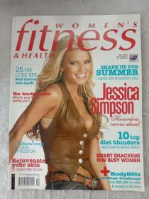 fitness 2005 10