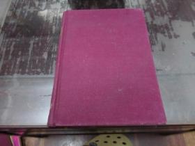 1951年 学习日记 G6