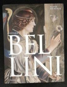 Giovanni Bellini / Peter Humfrey
