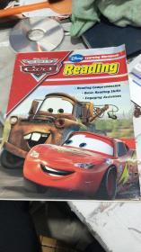 Reading(详见图)