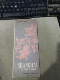 上海导游图
