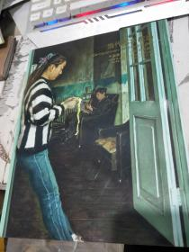 当代艺术夜场:中国嘉德2018秋季拍卖会