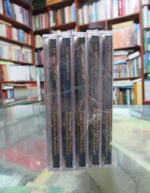 CD:贝多芬钢琴奏鸣曲全集 10CD