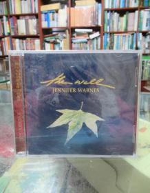 """CD:继""""蓝雨楼""""及""""猎人""""后相隔九年全新大碟""""莉花开"""""""