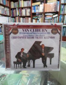 CD:李斯特 帕格尼尼狂想曲
