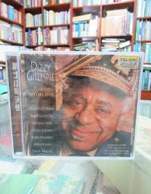 CD:爵士小号天碟