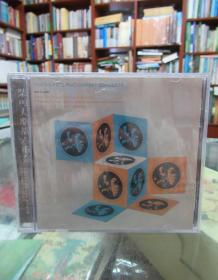 CD:柴可夫斯基六重奏