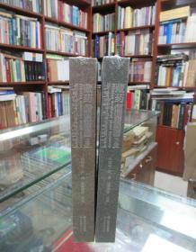 藏药植物名总览(藏、汉、英)上下卷