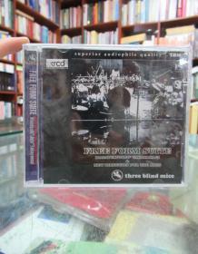 CD:FREE FORM SUITF Masayyuki