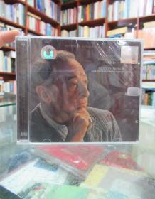 CD:BEETHOVEN VIOLIN CONCERTO IN D,Op.61