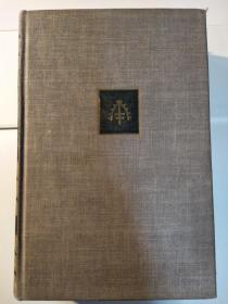 The Complete Short Srories of W. Somerset Maugham: I, East and West