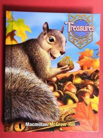 Treasures 1.3