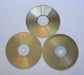 【精美3碟装】惊人艺术 世界最危险表演(3VCD)光盘都能正常播放 详见图片