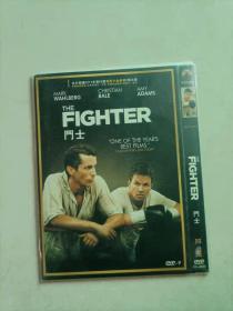 门士 DVD