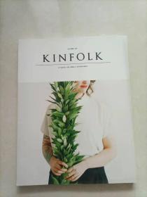 Kinfolk Volume Six