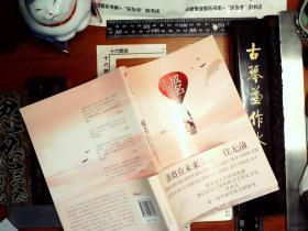 成名:蔡骏、张悦然、郭敬明、韩寒等当代年轻作家心灵访谈  正版现货B0015S