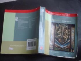 Managerial Economics(第7版) 16开,平 装