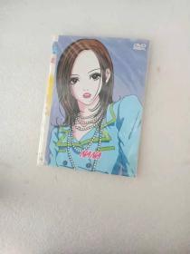 NA NA  DVD1张光盘