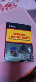 重庆和三峡 = Chongqing and The Three Gorges :  英文