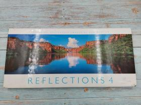 Reflections: 4