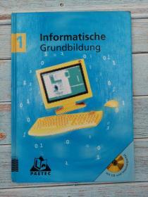 informatische grundbildung