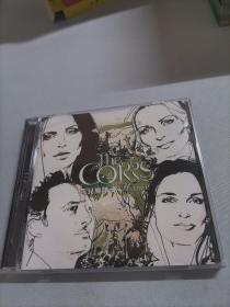 可儿乐队     2CD