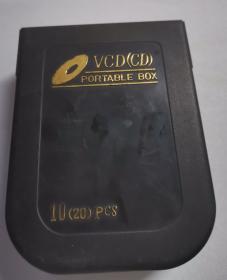 音乐CD VCD光盘 ( 陈百强  ),(我应该 张学友  ) ,(酒廊情歌精选    ) ,(卓依婷 皇牌影视金曲1   ) , (迟志强  悔恨的泪   ) ,(许志安  喜欢你是你 )  (刘锡铭 纪念金唱片   )等8张合售
