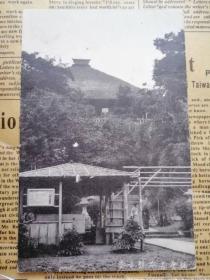 镰仓长谷观音堂