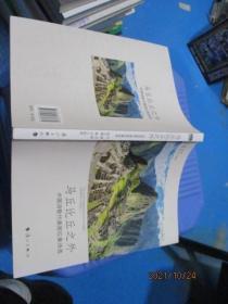 马丘比丘之外 中国诗歌代表团拉美诗选  11-1号柜