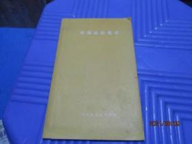 北九州市立美术馆(所藏品绘叶书) 明信片8张  品如图  1-5号柜