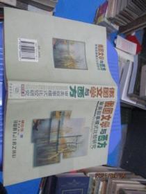 俄国文学与西方审美叙事模式比较研究  胡日佳  著  9-3号柜