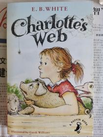 Charlott's Web