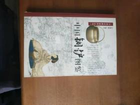 中国铜炉图鉴
