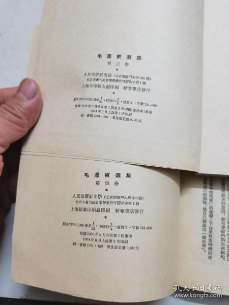《金沙江畔杀声起----殷红碧血染戎城 四川宜宾五月 记实》