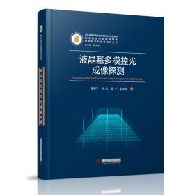 液晶基多模控光成像探测 基础科学 张新宇,佟庆,雷宇,信钊炜