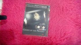 夺命惊心 DVD