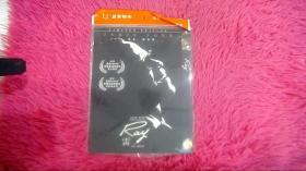 雷 又名 骚灵乐父 DVD