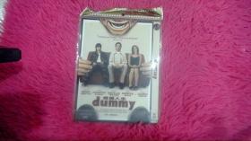 傀儡人生 DVD