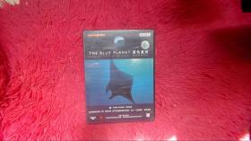 The Blue Planet 蓝色星球(3)远洋辽阔 VCD