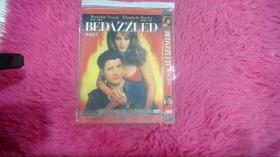 神鬼愿望 DVD