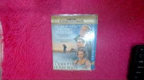 总有骄阳 DVD 1张