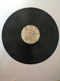 黑胶唱片:迷惑(萨克斯与乐队)小丹尼尔、爱慕、感情、思念等13首