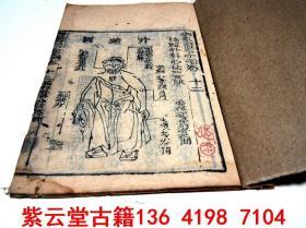 【清】中医;外科【医宗金鉴】(卷12)-#5635