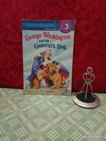 George Washington and the Generals Dog