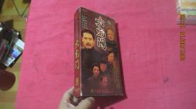 四十集电视连续剧 :大宅门(14片装DVD)