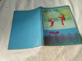 90年代  笔记本  日记本  2分1笔记  36开