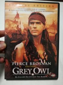 DVD:终极威龙(美国西部片)d5
