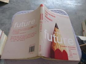 不要让未来的你,讨厌现在的自己  品如图  货号29-3
